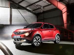 Nissan Juke Nouveau : le nissan juke r cup re le nouveau 1 5 dci ~ Melissatoandfro.com Idées de Décoration