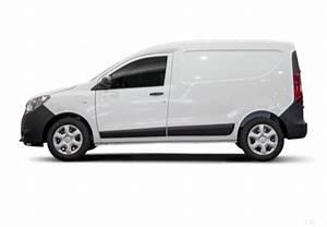 Dacia Utilitaire 2018 : fiche technique dacia dokker van 1 6 mpi 85 ann e 2013 ~ Medecine-chirurgie-esthetiques.com Avis de Voitures