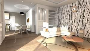 Progettazione Interni  Personalizza Il Tuo Appartamento In