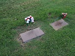 Grave of Lee Harvey Oswald | Flickr - Photo Sharing!