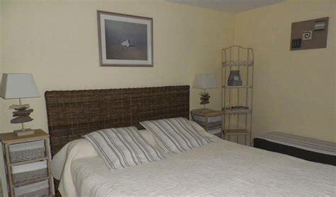 chambre hotes blois louer une chambre d 39 hotes en touraine permet d 39 accéder