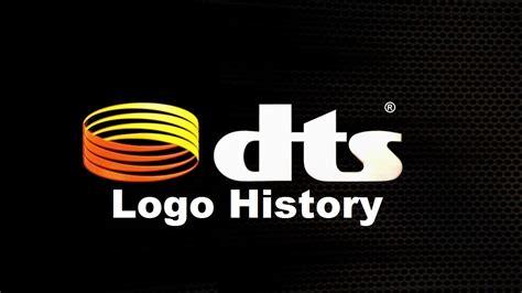 Dts logo, es un sistema digital de codificación de sonido que permite la existencia de 6 canales independientes de audio en una sola señal comprimida. DTS Logo History (1993-Present) Ep 19 - YouTube