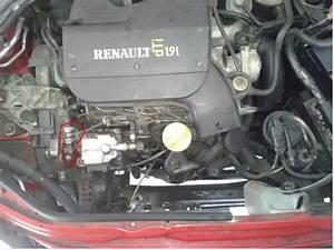 Pompe Injection Lucas 1 9 D : pompe a injection bosch kangoo 1 9 dti renault kangoo diesel auto evasion forum auto ~ Gottalentnigeria.com Avis de Voitures