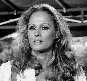 URSULA ANDRESS Quiz — The Answers – ClassicMovieChat.com ...