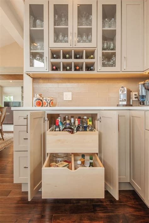 Trend Kitchen Cabinets With Wine Rack  Greenvirals Style. Gold Living Room Decor. Red And Gray Living Room. Red And White Living Room Interior Theme. Living Room With Bar. Navy Blue And Cream Living Room. Monochromatic Living Room Decor. Pictures Of Living Room. Country Style Living Rooms Ideas