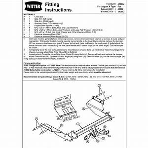 2001 Jaguar S Type Wiring Diagram