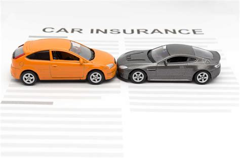 Comprehensive Car Insurance Renton Wa