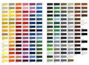 Silicone Shower Caulk by 25 Best Ideas About Ral Color Chart On Pinterest Ral
