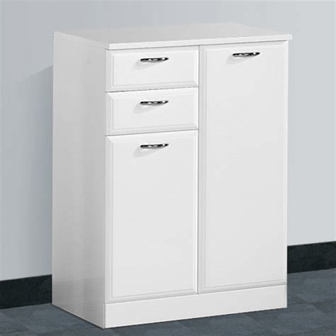 free standing storage cabinets with doors free standing bathroom storage cabinets 28 images new