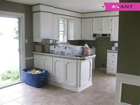 prix renovation cuisine rénovation cuisine et salle de bain à bas prix