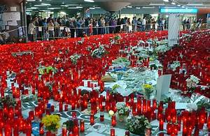 5 11 En M : 11 m diez a os del mayor atentado de la historia de espa a ~ Dailycaller-alerts.com Idées de Décoration