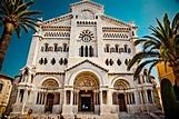Saint Nicholas Cathedral, Monaco   Breezy Baldwin   Flickr