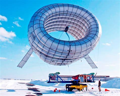 wind turbine design six innovative wind turbine designs