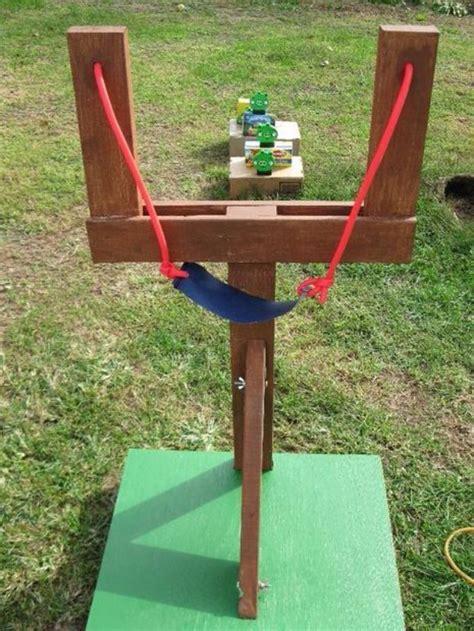 spiele für den sommer 32 diy backyard spiele die den sommer noch genialer machen backyard den die diy