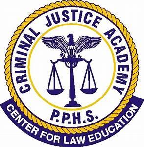 Criminal Justice Logo - ClipArt Best