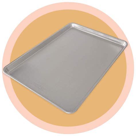baking sheet test pan kitchen tasteofhome sheets pans brand crack taste