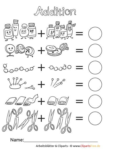 Read today übungen zum erlernen der deutschen sprache. Mathe 1. Klasse Arbeitsblätter Für Die Grundschule throughout 1.klasse Mathe Arbeitsblätter Zum ...