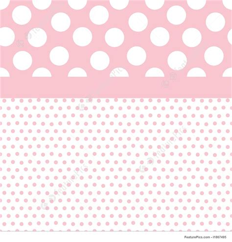 abstract patterns baby girl background pattern stock