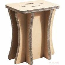 Hocker Aus Pappe : objet d co incontournable les tabourets kare trouvent leur place partout dans la maison ~ Buech-reservation.com Haus und Dekorationen