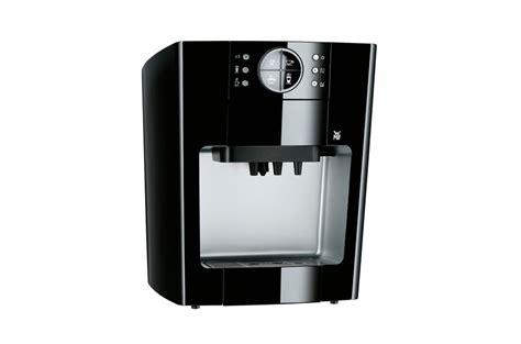 Wmf 8000s Preis Wmf 8000s Preis Wmf Bistro Kaffeevollautomat Gebraucht Eur Wmf Bistro Easy Bei Wmf Presto