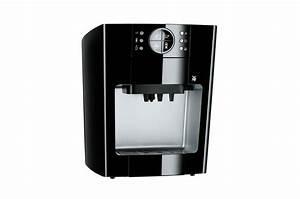 Kaffeepadmaschinen Im Test : wmf 10 im test kaffeepadmaschinen im vergleichstest ~ Michelbontemps.com Haus und Dekorationen