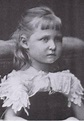 Princess Marie Of Hesse And By Rhine Death Fact Check ...