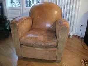 Fauteuil D Occasion : fauteuil d 39 occasion ~ Teatrodelosmanantiales.com Idées de Décoration