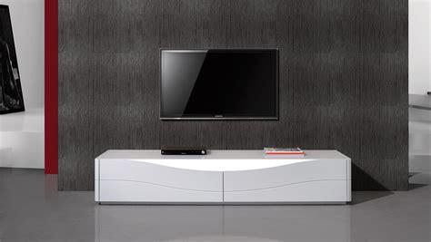 popular  door luxury tv stand  led light