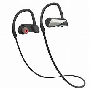 Bluetooth Kopfhörer In Ear Test 2018 : meerveil bluetooth fitnesskopfh rer test und vergleich 2018 ~ Jslefanu.com Haus und Dekorationen