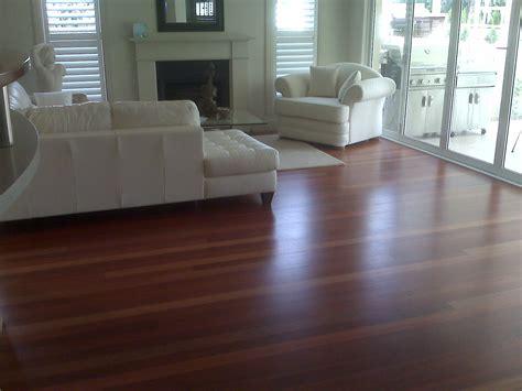 Restaining Hardwood Floors Darker Without Sanding by How To Refinish Hardwood Floors Carolina Flooring Services