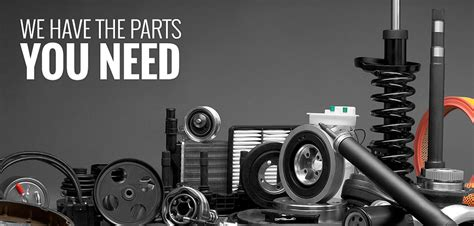 Used Parts by How To Buy Used Car Parts Without Getting Ripped