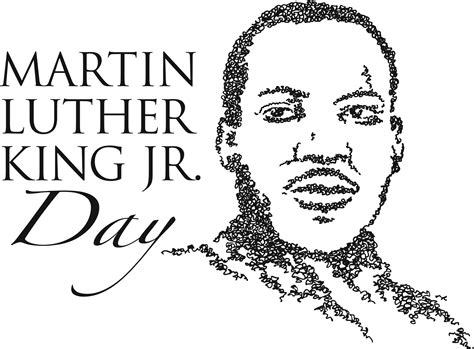 Image result for martin luther king clip art