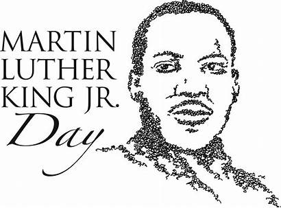 Martin Luther King Clipart Jr Clipground 20luther
