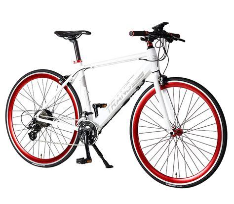 TRANS MOBILLY E-MAGIC700   第一四国自転車部門