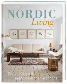 wohnideen schlafzimmer skandinavisch 2 möbel wohnideen buchtipps für skandinavischen landhausstil nordic style nordischen landhauslook