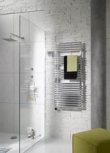 Radiateur Chauffe Serviette Acova : radiateur sche serviettes cala air tlno ifs lectrique acova ~ Premium-room.com Idées de Décoration