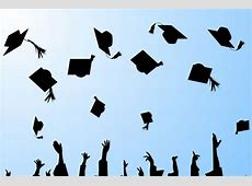 Graduation Day Here for Area Schools KNIA KRLS The