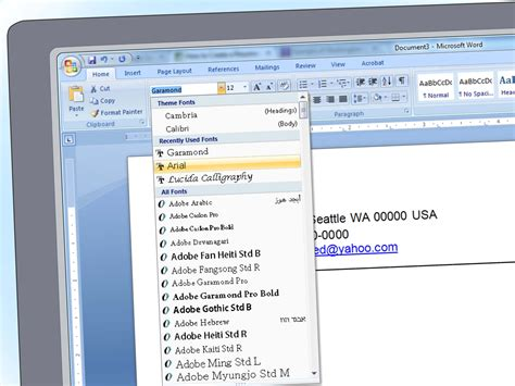 how to find templates in word how to find templates in microsoft word 2003 resume acierta us