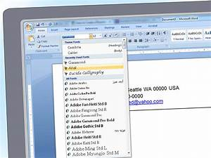 how to get a leaflet template on word 2010 theleafco With how to get a brochure template on microsoft word 2010