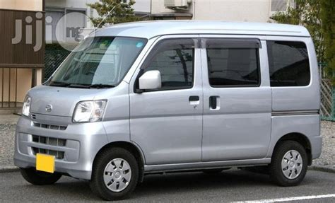 suzuki mini bus  sale  sale  lagos buy cars