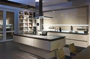 küche next125 next125 küchen küchen ekelhoff
