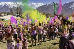 file a celebration of holi festival of colors utah united states 2013 jpg wikimedia commons