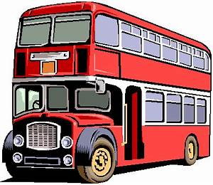 Clipart Bus Image Bus Gif Bus Pictures to pin on Pinterest ...