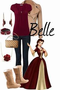 The 25+ best Disney bound outfits ideas on Pinterest ...