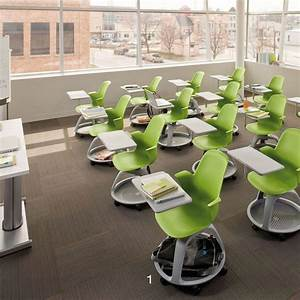 Steelcase Node Chairs  Office Chairs