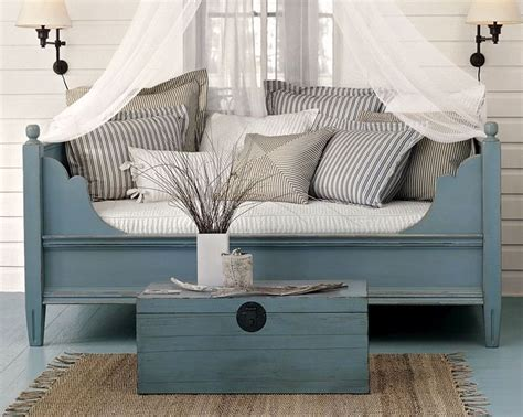 Best 25+ Daybed Ideas Ideas On Pinterest