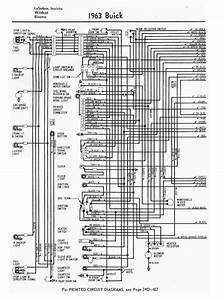Regal 2100 Wiring Diagram