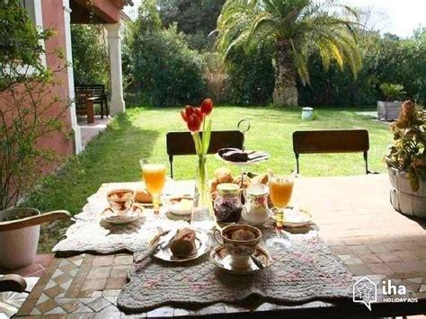 villa cassis chambre d hote chambres d 39 hôtes à cassis dans un lotissement iha 67450