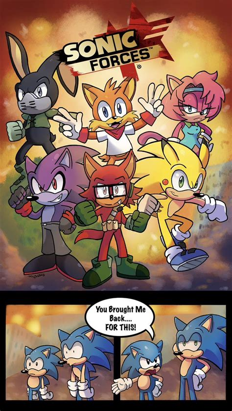 sonic  hedgehog general page  sufficient velocity
