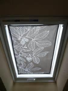 sonnensegel balkon sonnenschutz vorhang angebote auf waterige